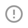 I'm pretty sure now Cortana lurks on reddit.
